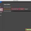 Visual Studio Codeでコード編集&デバッグする!:Cocos Creator