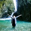 【熊野滝めぐり】植魚の滝・ハリオの滝が待つ古座川源流へ行ってきた(和歌山県東牟婁郡古座川町)