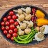 ミニマリスト、体を労わる引きこもり中の食生活
