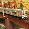 JR東日本 211系 高崎線130周年ラッピング
