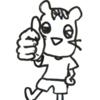 【ダイエット】70日時点!モチベUPに繋がったもの!繋がらなかったもの!