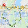 京都~大津の小関越ライド!