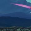 スパロボT 参戦作品別予想@聖戦士ダンバイン(OVA含む)