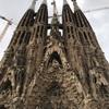 ガウディの建築を巡るバルセロナの旅