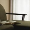 読書:芥川龍之介「鼻」を小学生のうちに読んでほしい