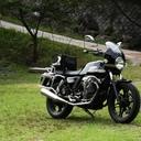 motoguzziv7 Rider's blog別館