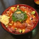 沼津市民の美味しい食べ物探しの旅
