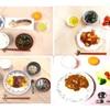 忙しすぎる育児と、食事。現代型の食育について考える。
