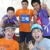 0910大人計画フェスティバル@旧西落合中学校〜SAKEROCK〜