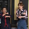 【動画】夢屋まさるがぐるナイのゴチ(1月17日)に出演!パンケーキ食べたいを披露!