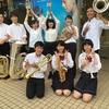 島村楽器 音楽フェスティバル開催しました!