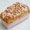 【パン屋】昔ながらの人気店、メープルナッツが美味しいみつわベーカリーに行ってきました【池袋】