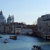 【年末のベルギー・イタリア旅行】4日目 ヴェネツィアからフィレンツェ フレッチャロッサ