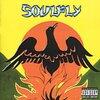 Soulfly「Primitve」