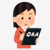 【日中世論調査】中国人にとってなぜ日本は「重要」なのか?