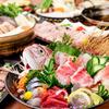 【オススメ5店】安城・刈谷・岡崎・知立・蒲郡(愛知)にある海鮮料理が人気のお店