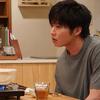 あなたの番です 第13話|桜木るり(演:筧美和子)の狙いを予想!