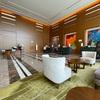 シェラトングランドホテル広島・2021年8月4日~9月12日まで、広島県のいろいろ制限の中の宿泊