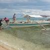 フィリピン留学は何ヶ月留学するのがベストなのか?