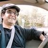 「俗悪なリアリズム」という、イラン映画の絶対的禁忌 ―― 映画「人生タクシー」の根源的問題提起 ジャファル・パナヒ