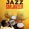 """スペインのジャズフェル、""""Jazz San Javier""""に出演したLudovic Beier & Costel Nitescuのライブ動画"""