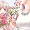 漫画「ホリデイラブ〜夫婦間恋愛〜」4巻・詳しい感想とネタバレ★最終回予想