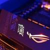 【さらば!14nm最後のマザボ!】ASUS社「ROG STRIX Z590-I GAMING WIFI」をレビュー