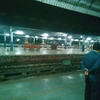インドに一人で行った話!第7話5日目ハリドワールからデリーへ移動編!1人電車旅!なドテ煮男