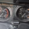 燃料計おかしい【つれづれ】20180428