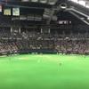 プロ野球12球団巡り①日ハム、楽天、西武