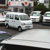 GAIN AUTO (ゲインオート) どんなお車でも完全買取致します!