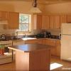 キッチンをイケアにするという選択。