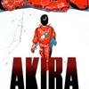 日本原作ハリウッド実写化映画まとめ!公開作品とこれから公開される作品まで一挙に紹介!