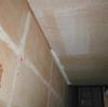 内装工事4(玄関ホールの施工01)