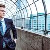 外資系企業に転職するなら肉体的にも精神的にもタフでなきゃいけない?
