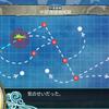 艦これ 6-1任務