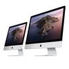 #152 iMacを買い換える!21.5インチモデルか27インチモデルか【2020年版】