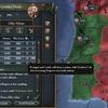 カスティリャを武力で同君連合は中々きついのう…