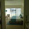 OKA #2-3 Corner Terrace Room