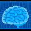 【3次元】AIの研究でGoogle、マイクロソフトなど5社が協力「パートナーシップオンAI」が始まる