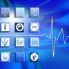 新しいレセプト点検方法。医療事務員によるコスト削減方法。
