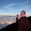 一生に一度は登りたい富士山 〜持ち物・行動食編