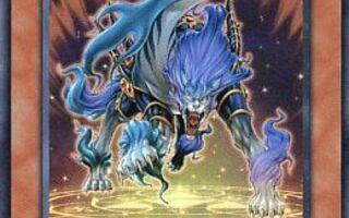 魔導獣デッキについて色々と。回し方や相性の良いカードについて考える