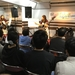 【OKAPY直伝!初心者ベースセミナー】開催いたしました♪早速のレポートです!