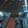 ヘルシンキへの旅 〜ヘルシンキヴァンター空港から中部セントレア空港へ (おまけの名古屋観光)