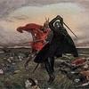 アーサー王の最期の戦い 「カムランの戦い」の実在の場所は?