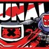 見よ!忍者タブレットが鋼鉄を切り裂き、空を駆ける!爽快アクション『KUNAI』レビュー!【Switch/PC】