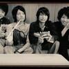 【アーティスト紹介 FOR-MUNION】HOTLINE2011水戸マイム店サンキューライブ出場バンド!