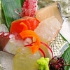 【オススメ5店】広島県その他(広島)にある懐石料理が人気のお店