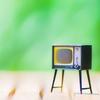 本やテレビ番組・YouTubeを効率よく楽しむ方法!知っている情報や、つまらない情報は飛ばしてしまえ!